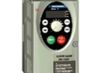 盐城D3V-011M-1A3BYOMI耐油光纤单元
