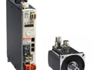 绍兴D3V-01-2C23BYOMI欧姆龙耐油光纤单元