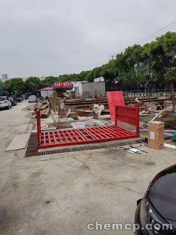 新闻:朔州工地车辆冲洗干净洗车槽联系电话!揭阳资讯