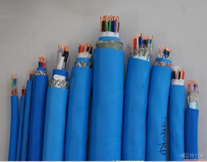 KFFRP2电缆14*1.5标准