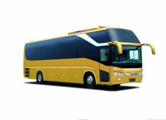 客车成都到防城港的大巴车新闻乘车查询专线