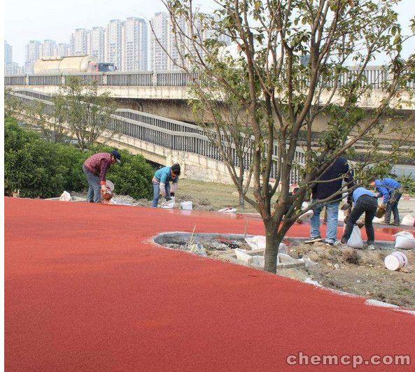 新闻:广西环氧砂浆厂家地址环氧砂浆地面厂家