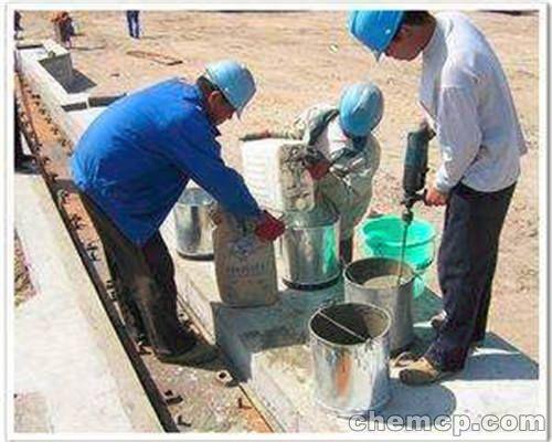 (汕头透水增强剂单价)-菏泽新闻