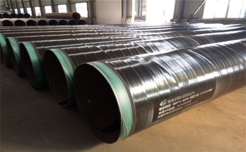 管道生产厂家:孝感涂塑直缝钢管现货销售