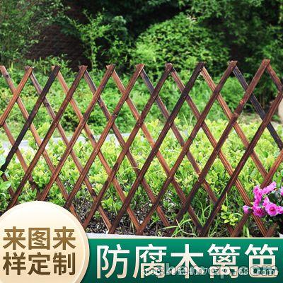 新闻:十堰张湾PVC栅栏哪家买!重庆资讯