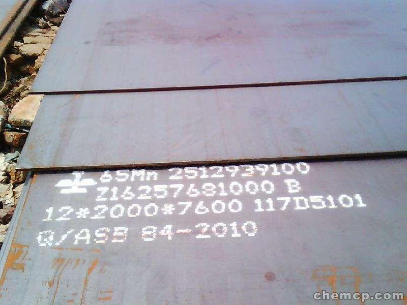 大同45#冷轧钢板主要材质、标准-大同新闻