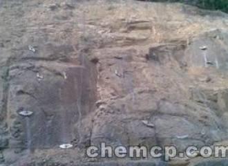 新闻:巴音景区边坡防护网报价福海资讯