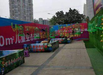 庆阳市企鹅展览出租提前预定