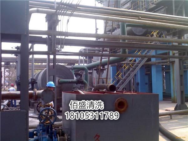 秦皇岛工厂空调清洗消毒检测,空调内机清洗电话维修保养公司