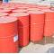 张掖全国回收氯化橡胶