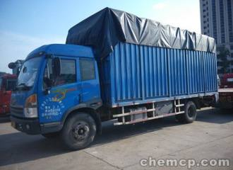 东升镇到长武县回程车回头车返程车车况好