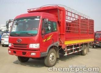 河源到泾川县4.2米-17.5米货车出租价格实惠