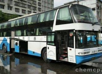 客车黄岩到泗阳的直达汽车大巴查询客运专线