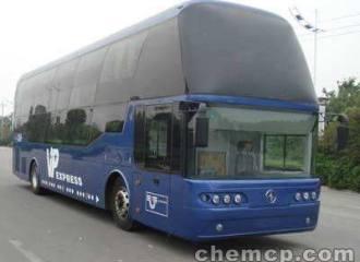 客车瑞安到泸州的汽车直达客车查询资讯客运专线