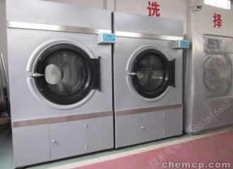 全自动洗脱一体机宾馆被套洗涤设备消毒毛巾设备厂家