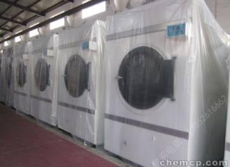 大型全自动洗脱机床单被套清洗设备水洗厂全套设备